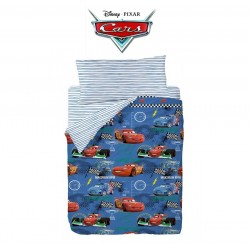 Funda Nórdica Oficial DISNEY PIXAR CARS Maximum GAMANATURA ( Varios tamaños disponibles )