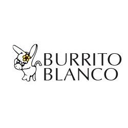 BURRITO BLANCO - Sábanas Bajeras Ajustables A 7 PUZZLE ( Varias opciones disponibles )
