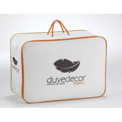 Duvedecor BASIC Relleno...