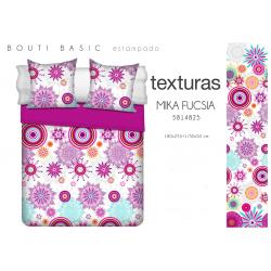 TEXTURAS HOME SECRET Quilt...