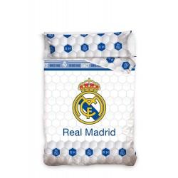 DÚO NÓRDICO - Real Madrid CF 2 piezas RM182055