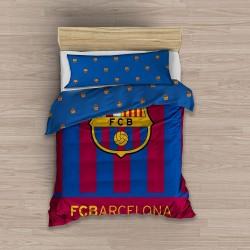 DÚO NÓRDICO - FC BARCELONA 2 piezas FCB 182055
