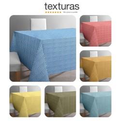 TEXTURAS HOME - Mantel...