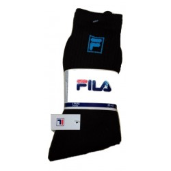 Calcetines FILA F9000 LARGO...