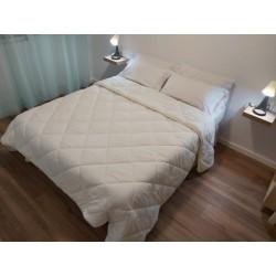 Pack - EASY Winter CL Ropa de cama Hotel y Apartamento Vacacional Cama 150 x 190/200 cm