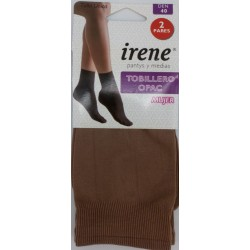 IRENE - ( 3 Packs de 2...