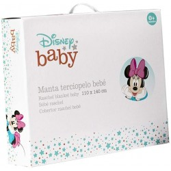 Disney World - Manta...