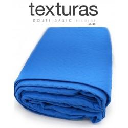 TEXTURAS HOME - OUTLET...