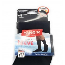 Yanoir - Pack 3 calcetín de...