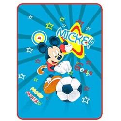 Disney Club - Manta Rachel...