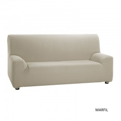 BELMARTI - Jacquard Stretch Sofa Cover ACTUAL DESIGN