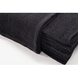 Pack-12 toallas de lavabo...