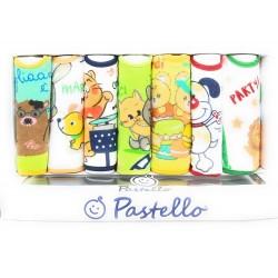 Pastello Italy - Set de 7...
