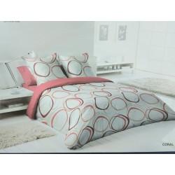 Funda Nórdica CHARM cama...
