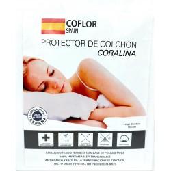 COFLOR SPAIN - Protector de...